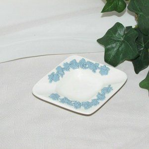 Wedgwood Queen's Ware Ashtray